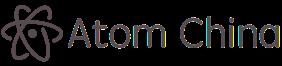 Atom 中文社区
